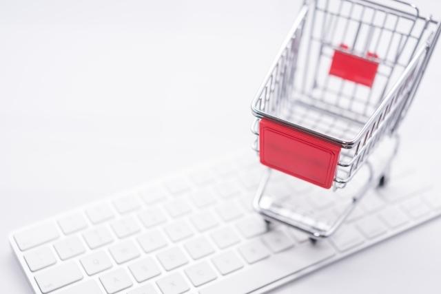 電子消費者契約法